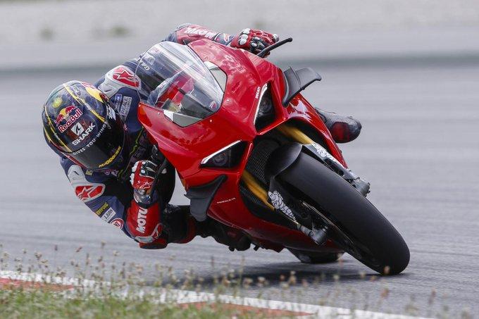 MotoGP Moto2 Moto3 2020 - Page 12 O7evk510