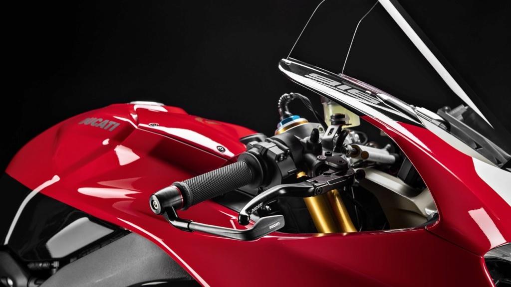 Ducati V4 - Page 15 Paniga12