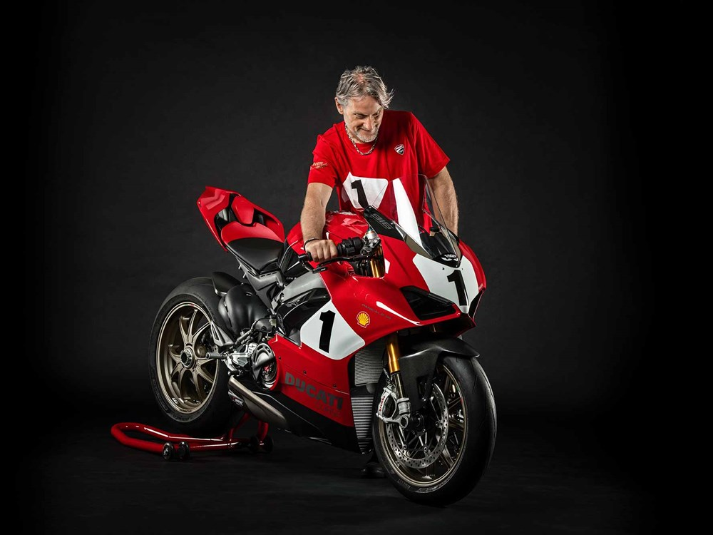 Ducati V4 - Page 15 Paniga13
