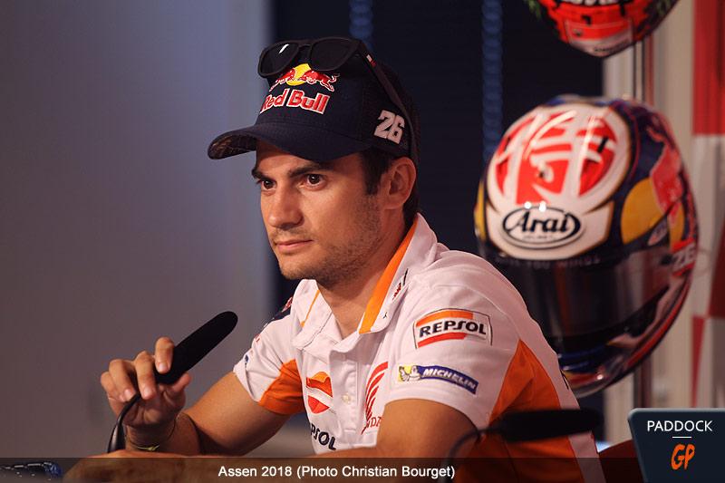 MotoGP 2018 - Page 6 Pedros10