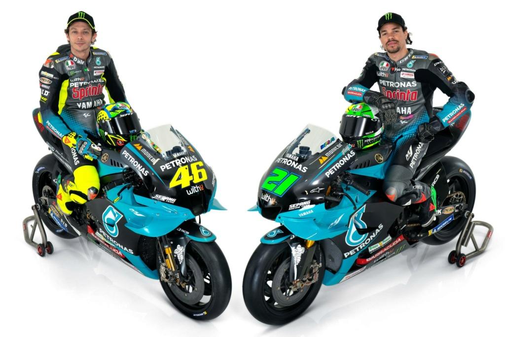 MotoGP 2021 - Page 5 Petron10