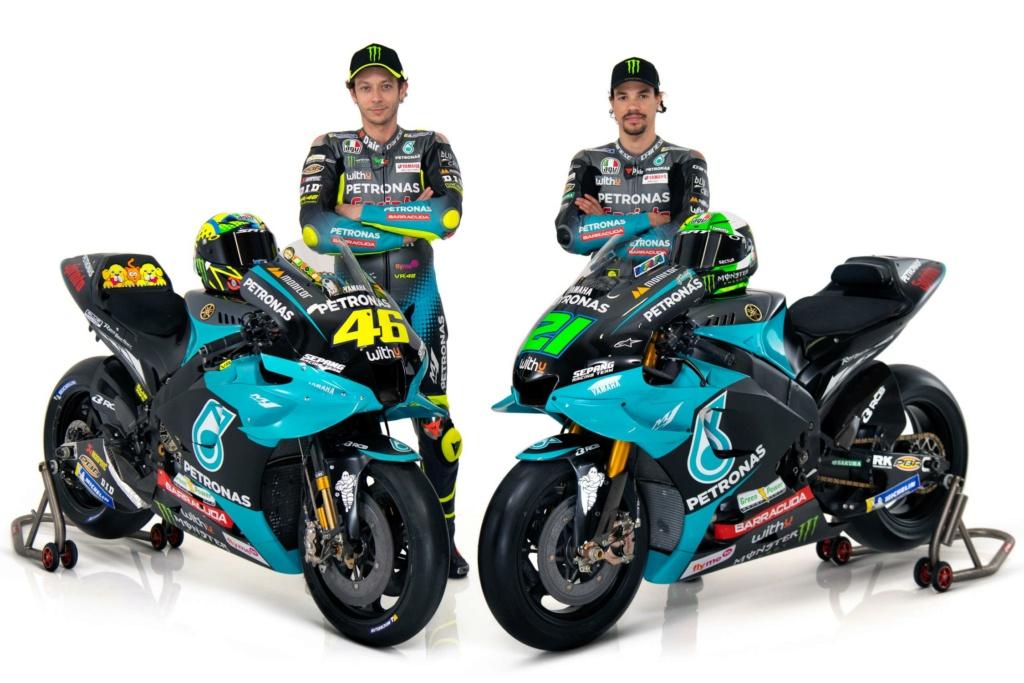 MotoGP 2021 - Page 5 Petron11
