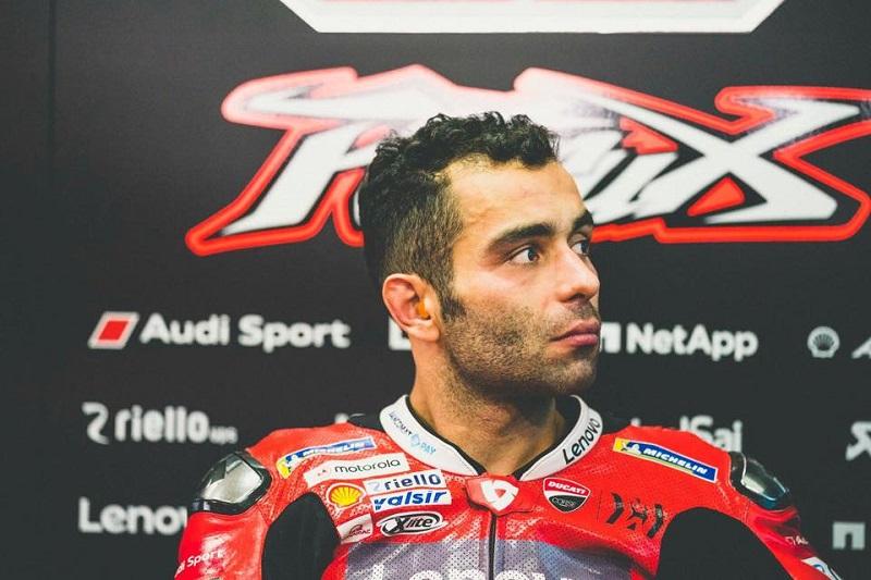MotoGP Moto2 Moto3 2020 - Page 12 Petruc11
