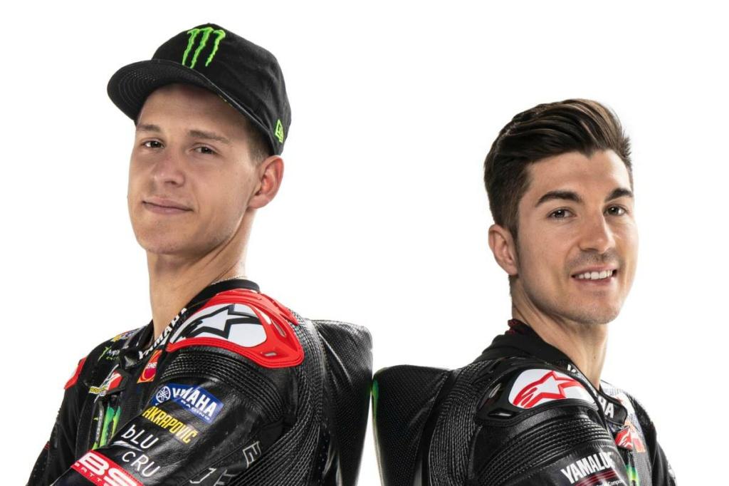 MotoGP 2021 - Page 3 Quarta14