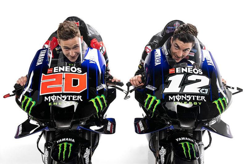MotoGP 2021 - Page 3 Quarta15