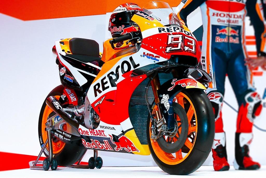 RCV Story Repsol10