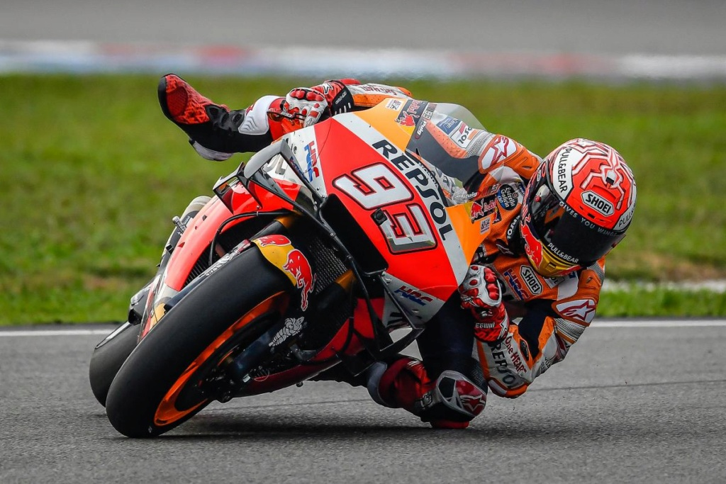 MotoGP Moto2 Moto3 2019 ( sujet N°2)  - Page 13 Rob76610