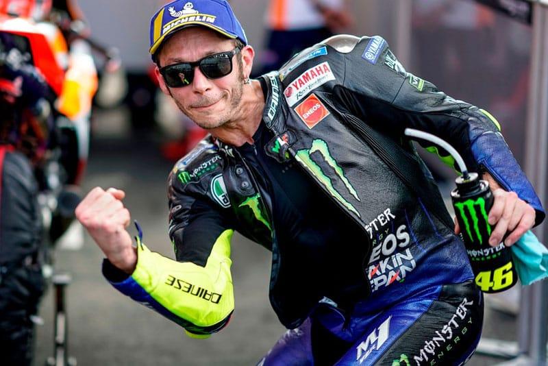 MotoGP Moto2 Moto3 2019  - Page 13 Rossi-13