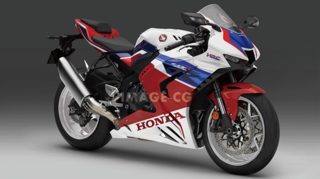 Honda 600 CBR 2020  S1-la-10