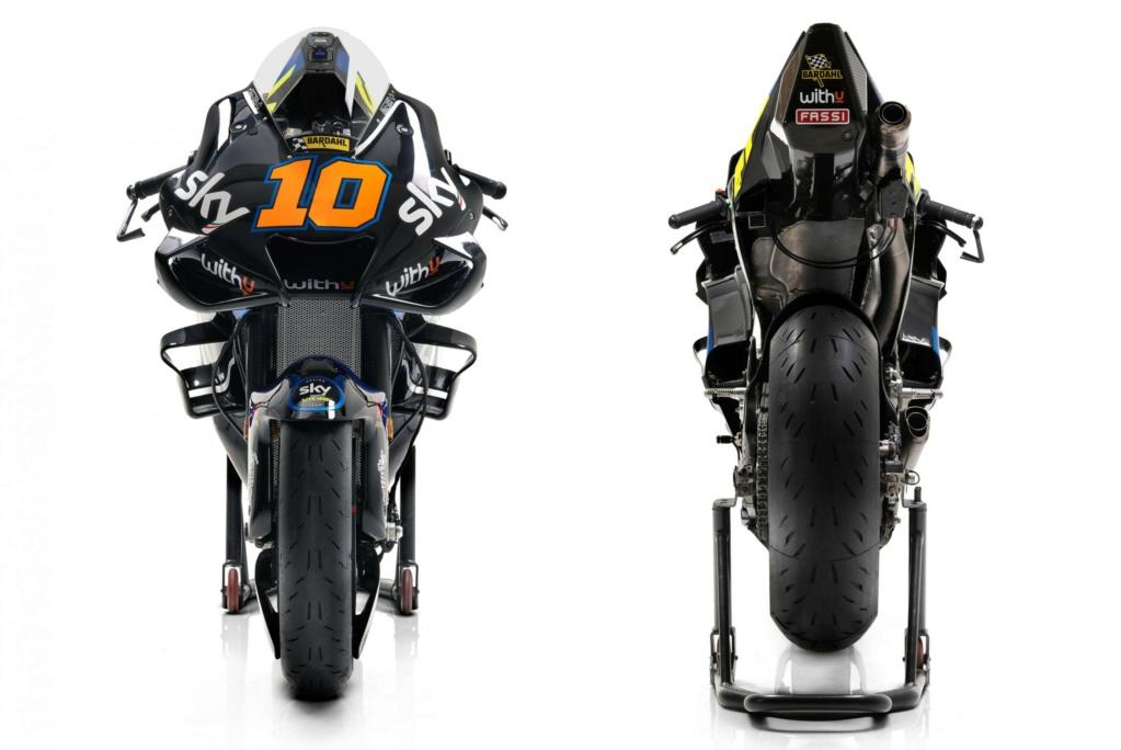 MotoGP 2021 - Page 3 Sky_mo10