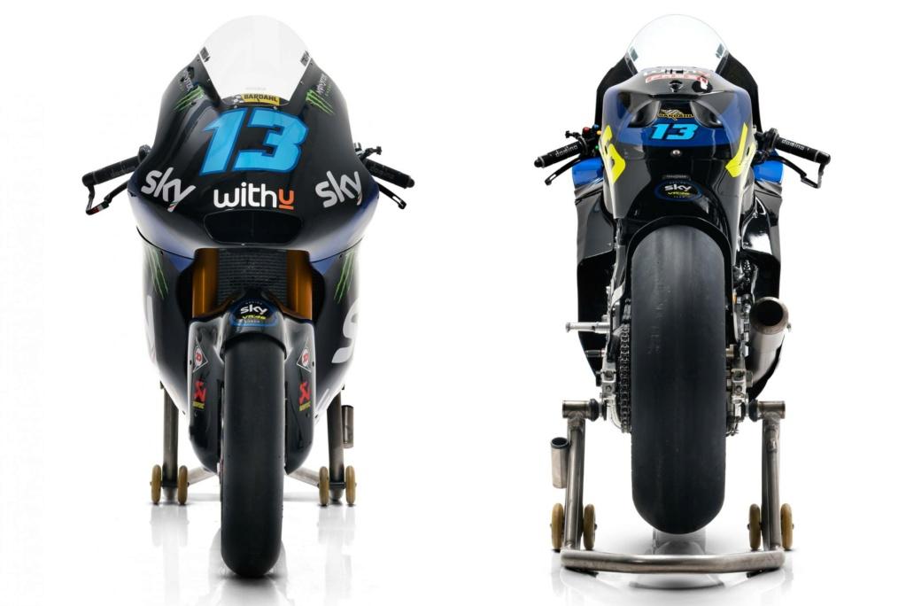 MotoGP 2021 - Page 3 Sky_mo11