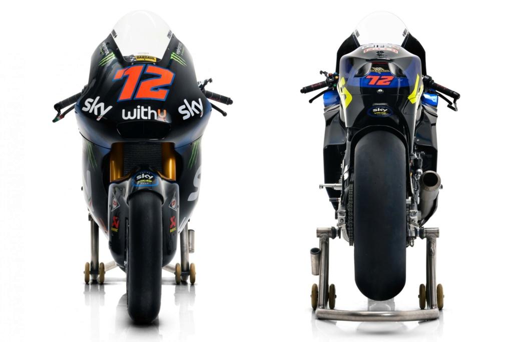 MotoGP 2021 - Page 3 Sky_mo12