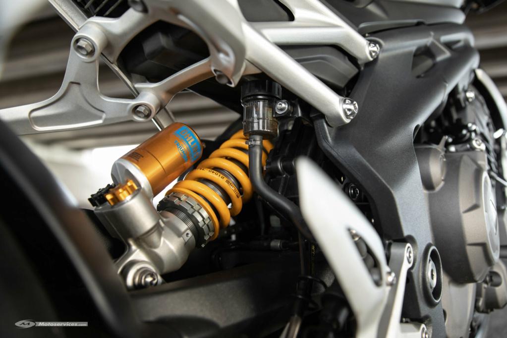 SPEED TRIPLE 1200 RS Speed_14