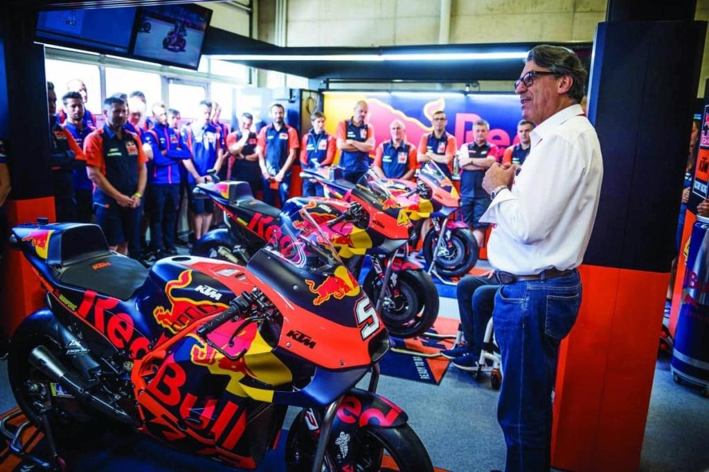 MotoGP Moto2 Moto3 2020 - Page 3 Stefan10