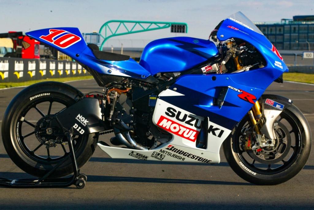 GSV/X R Story Suzuki12