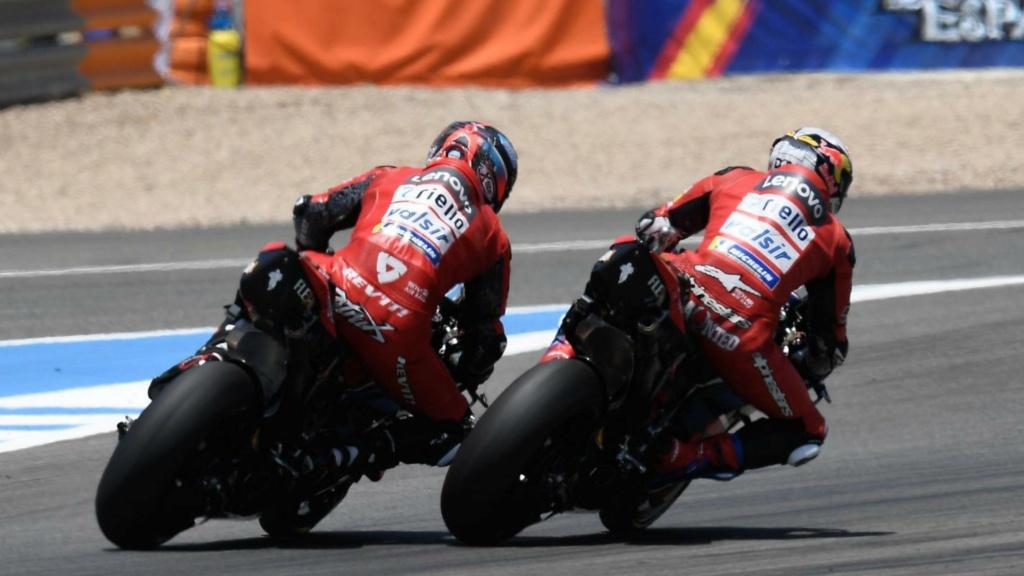 MotoGP Moto2 Moto3 2020 - Page 24 Tc04-a11