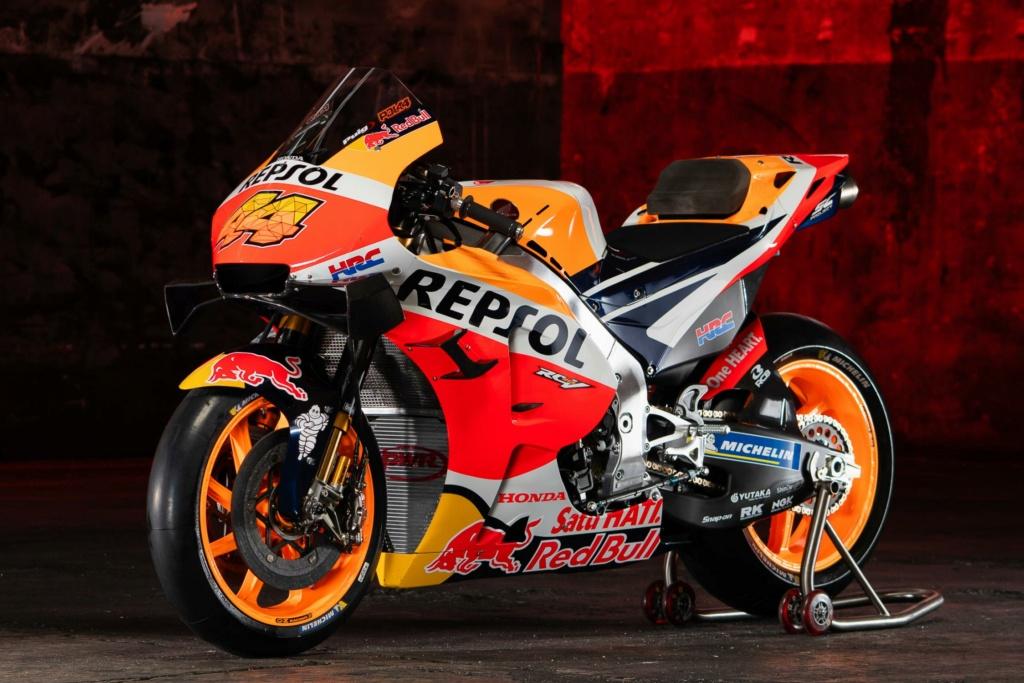 MotoGp, Moto2,Moto3 2021 - Page 4 Team_l11