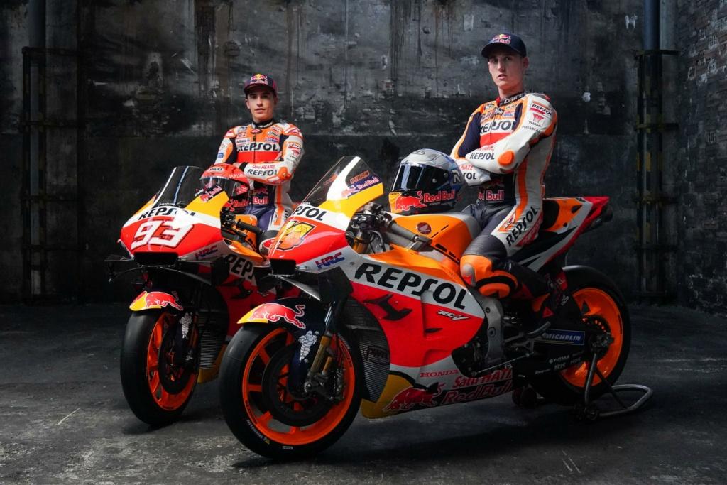 MotoGp, Moto2,Moto3 2021 - Page 4 Team_l12