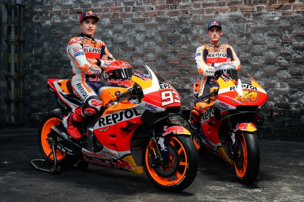 MotoGp, Moto2,Moto3 2021 - Page 4 Team_l13