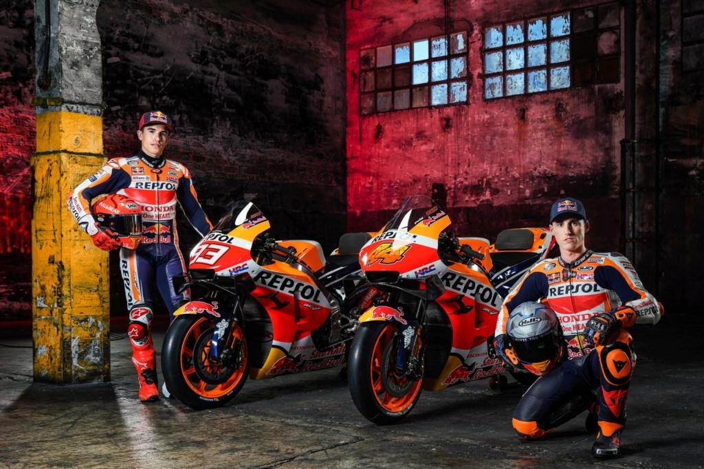 MotoGp, Moto2,Moto3 2021 - Page 4 Team_l14