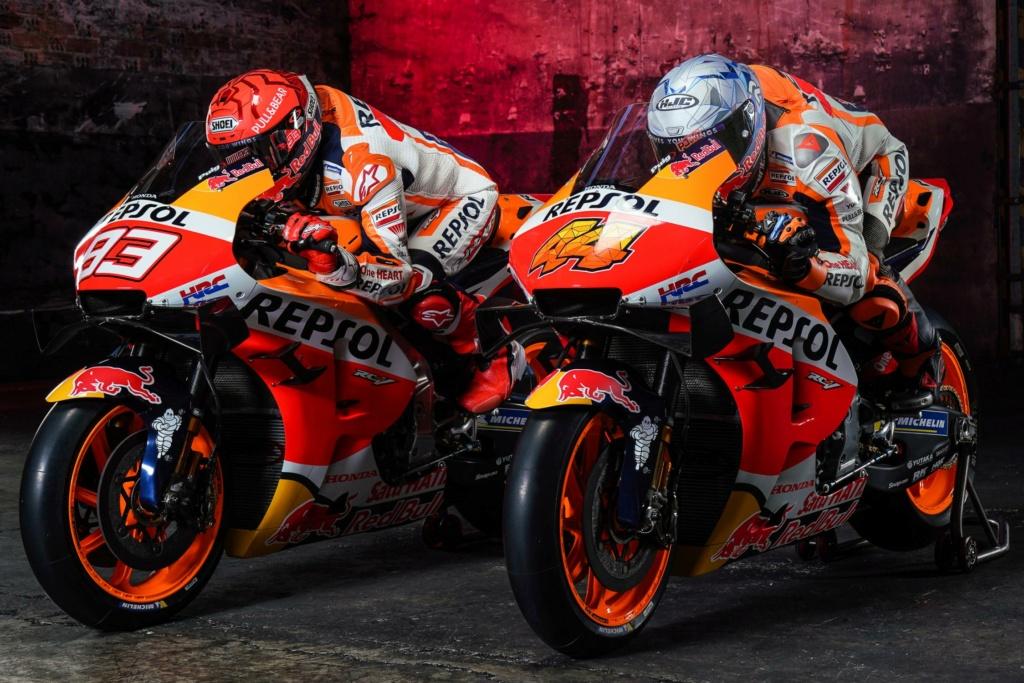 MotoGp, Moto2,Moto3 2021 - Page 4 Team_l15