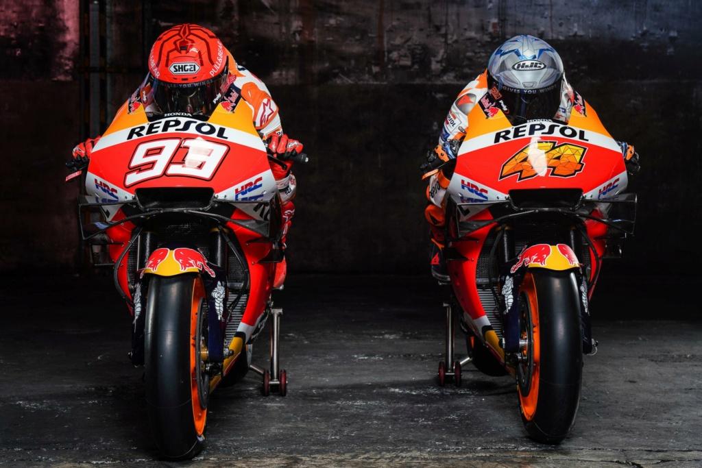 MotoGp, Moto2,Moto3 2021 - Page 4 Team_l16