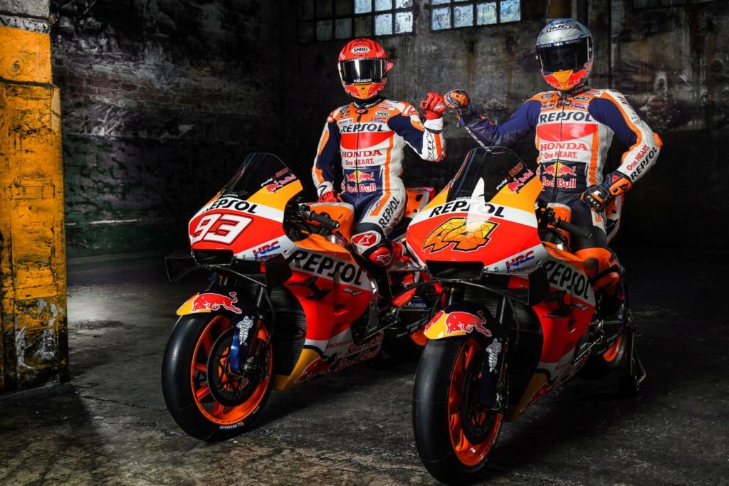 MotoGp, Moto2,Moto3 2021 - Page 4 Team_l17