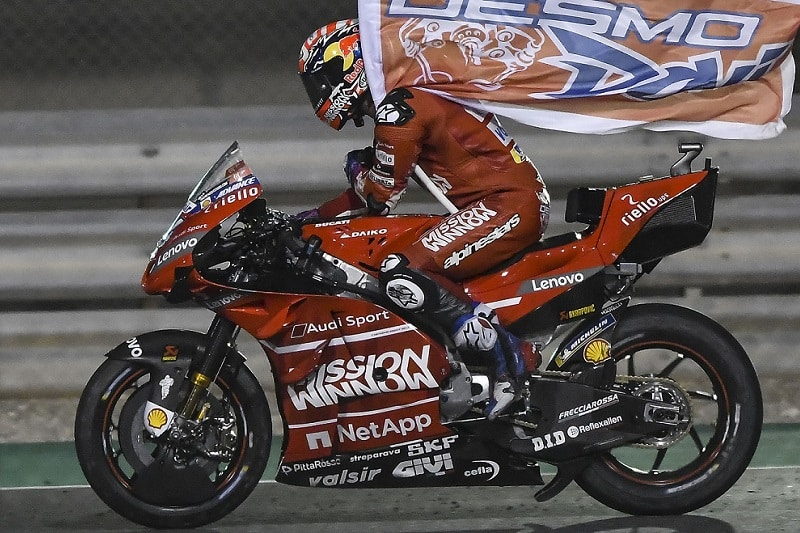 Moto GP Moto2 Moto3 2019 - Page 12 Tix66510