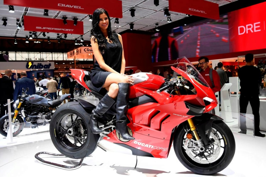 Ducati V4 - Page 13 Tzolzo10