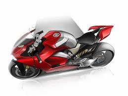 Ducati V4 - Page 14 Tzolzo12