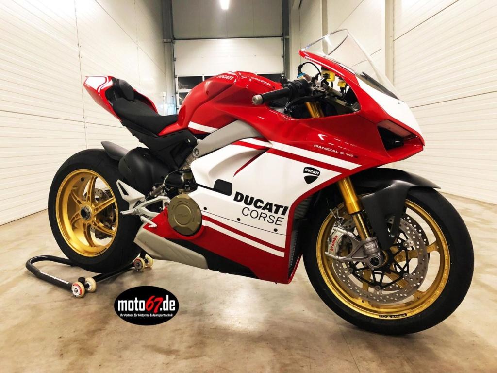 Ducati V4 - Page 12 User1_11