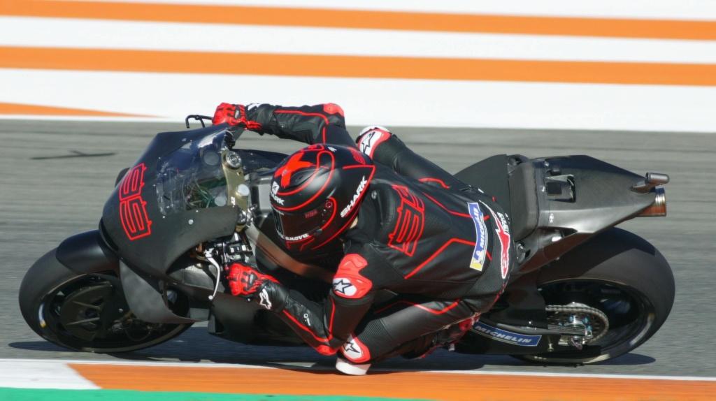 MotoGP Moto2 Moto3 2019  Valenc10