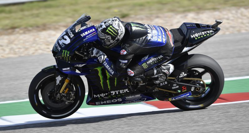 MotoGP Moto2 Moto3 2019  - Page 15 Vinale11