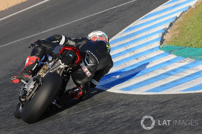Ducati V4 Panigale - Page 14 Wsbk-j10