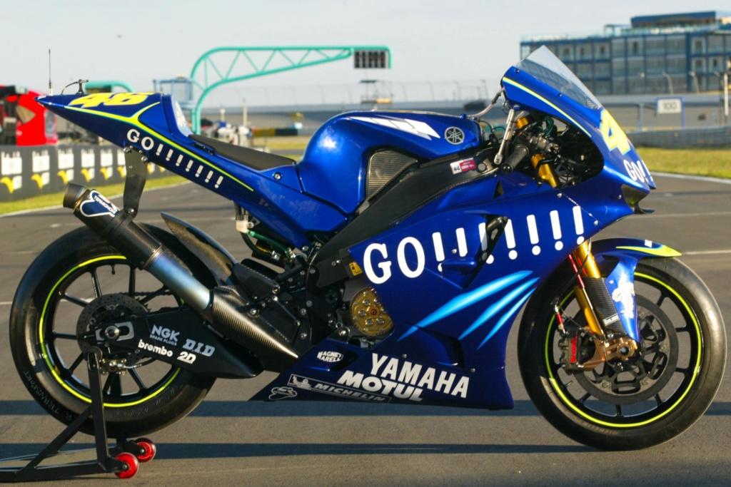 M1 Story Yamaha17