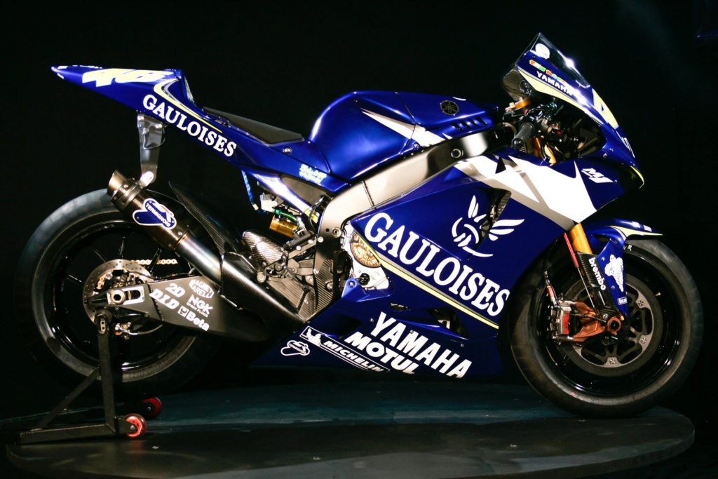 M1 Story Yamaha19