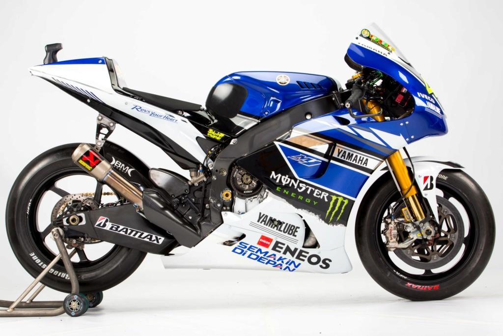 M1 Story Yamaha27