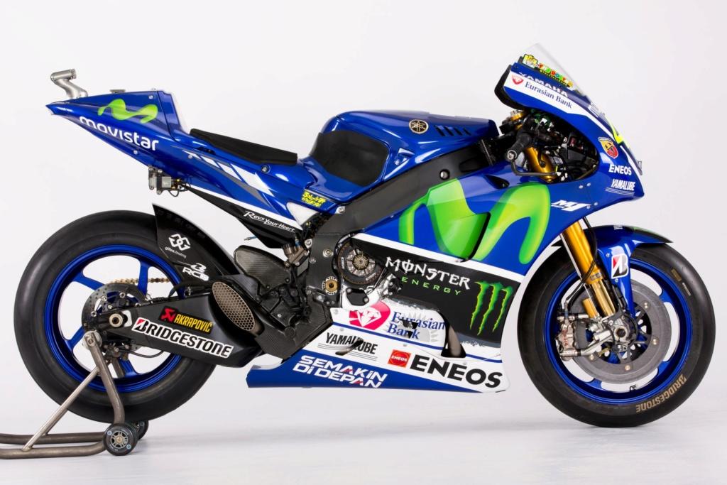 M1 Story Yamaha29