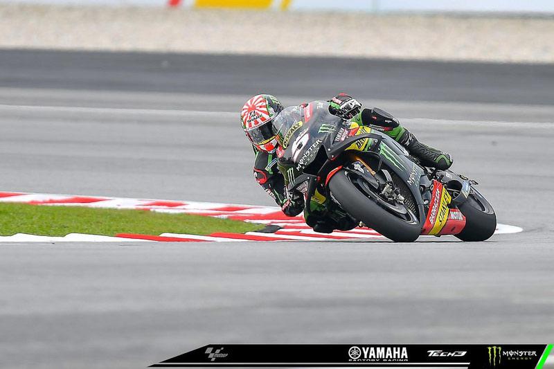 MotoGP 2018 - Page 19 Zarco-11
