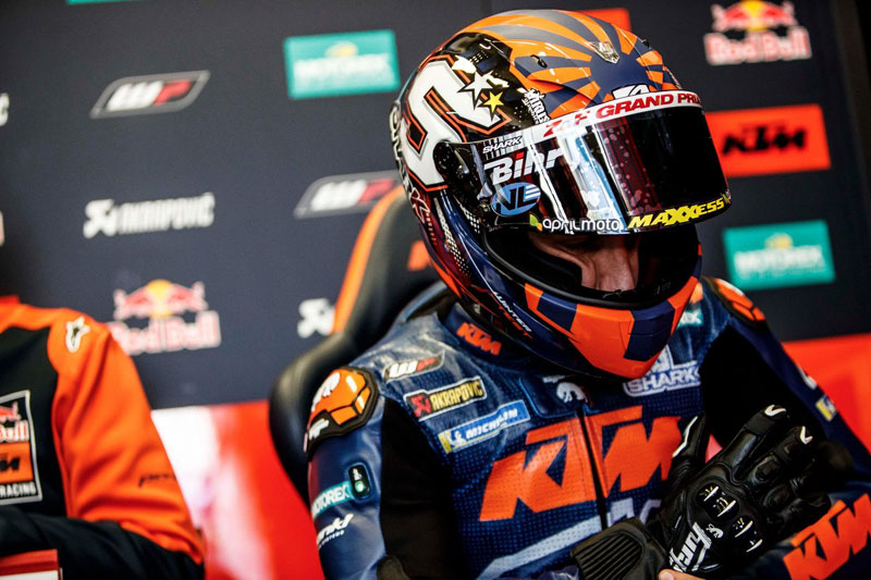 MotoGP Moto2 Moto3 2019  - Page 4 Zarco-14