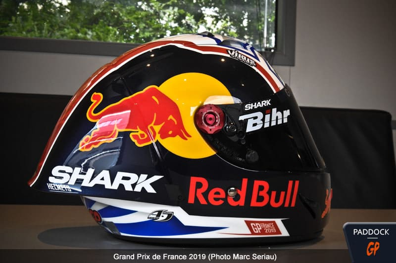 Casque - Page 41 Zarco-16