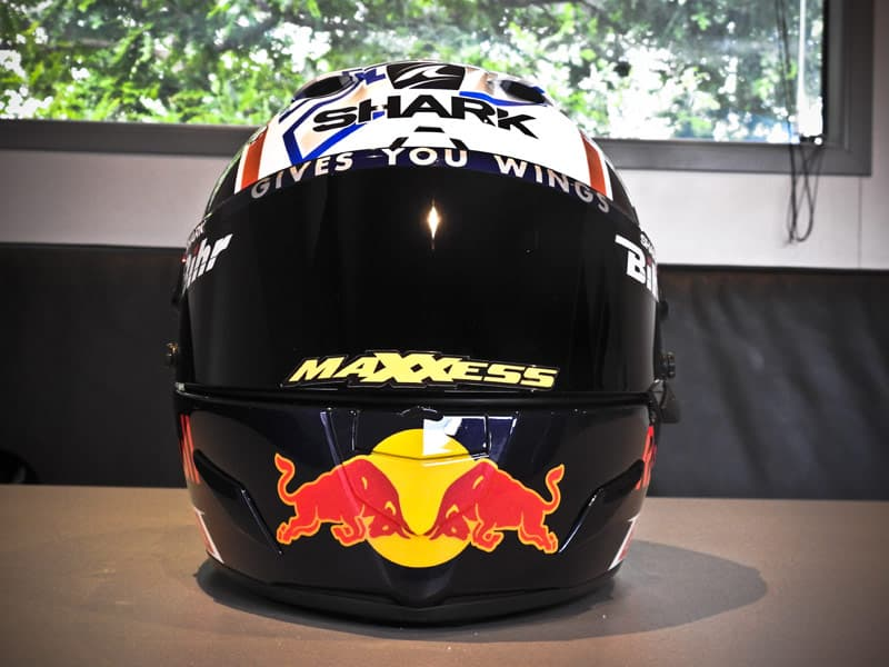 Casque - Page 41 Zarco-17