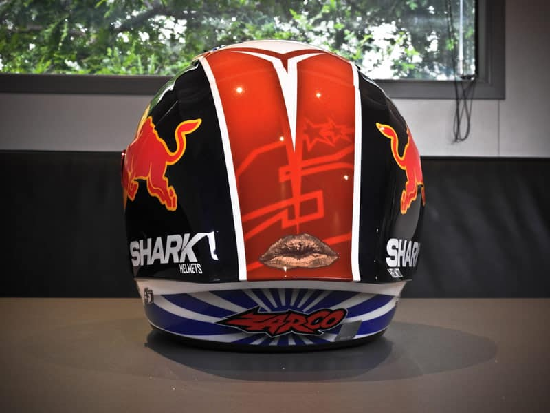 Casque - Page 41 Zarco-19