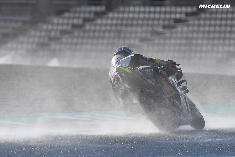 MotoGP Moto2 Moto3 2020 - Page 39 Zarco-26