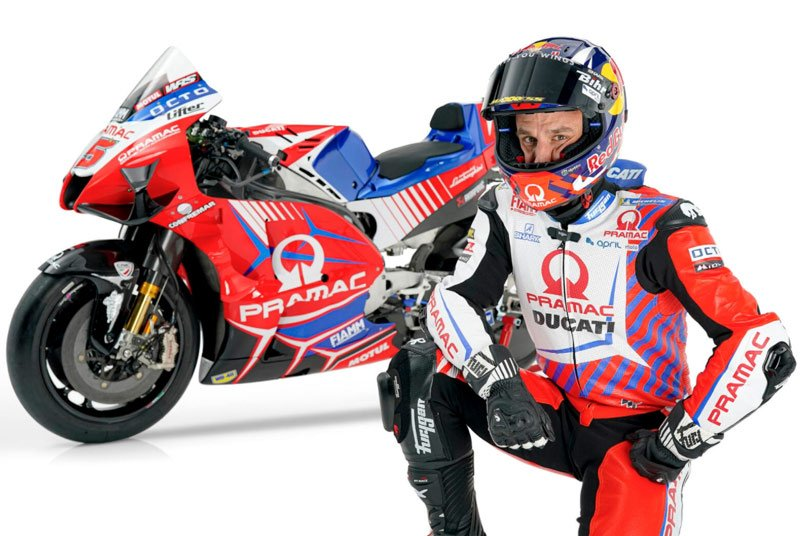 MotoGp, Moto2,Moto3 2021 - Page 4 Zarco-30