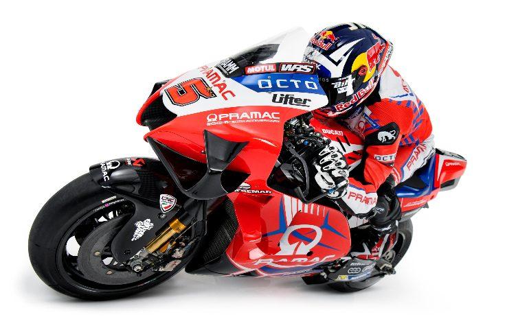 MotoGp, Moto2,Moto3 2021 - Page 4 Zarco-32