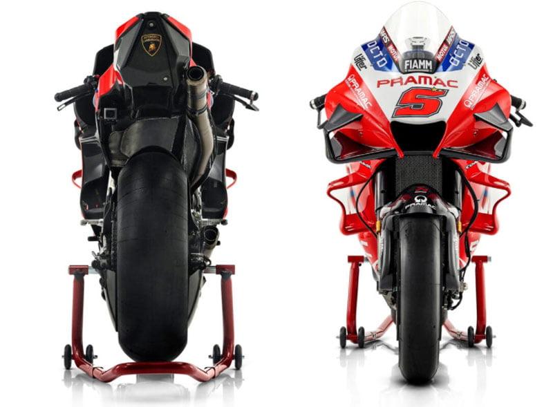 MotoGp, Moto2,Moto3 2021 - Page 4 Zarco-33