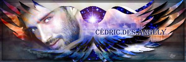 Commande d'une bannière + avatar pour un ami [Line fait] Cedric10