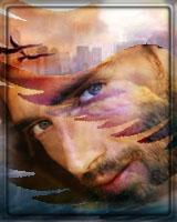 Commande d'une bannière + avatar pour un ami [Line fait] Cedric11