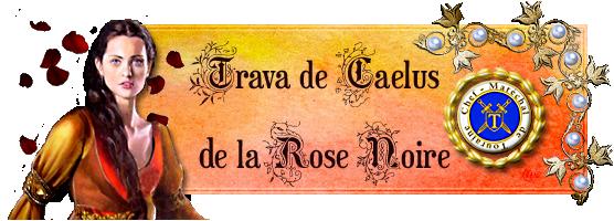 Commande de Trava de la Rose Noire [Line OK, Elisabeth ?] Travad12